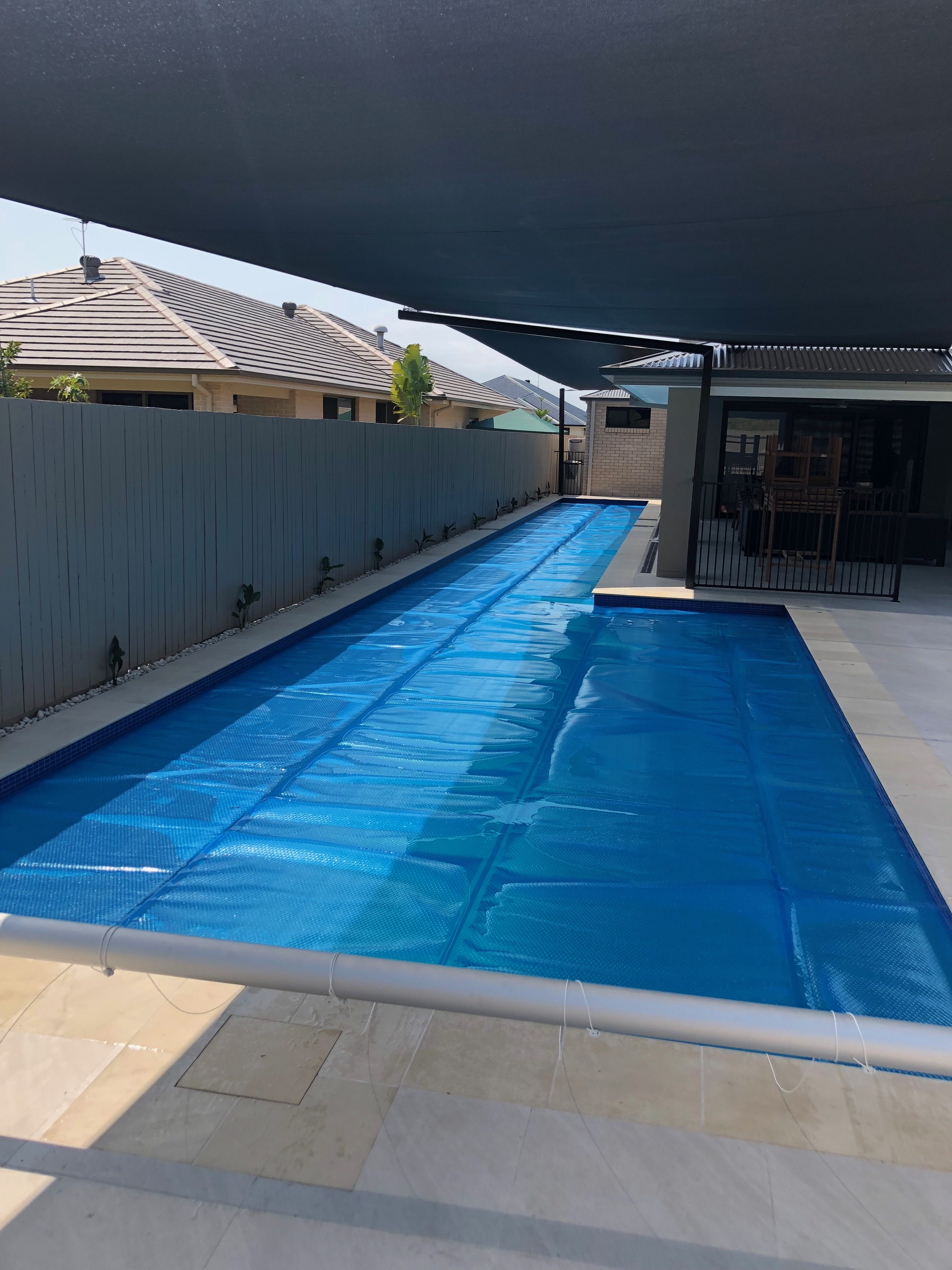 Pool Services Archives - Crown Pool Superstore